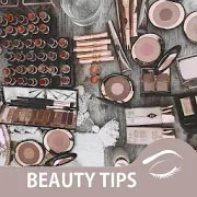 Photo of Download Beauty Tips 0.0.5 MOD APK Unlocked Tips