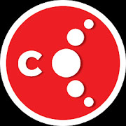 Photo of Download Circle Sidebar Pro 27.0 MOD APK Patched