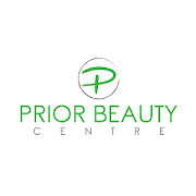 Photo of Download Prior Beauty Centre 3.1.0 MOD APK Vip