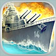 Photo of Download 1942 Pacific Front Premium 1.7.2 MOD APK