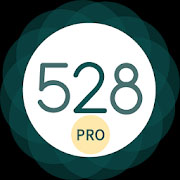Photo of Download 528 Player Pro v30.5 MOD APK Paid