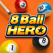 Photo of Download 8 Ball Hero 1.17 MOD APK