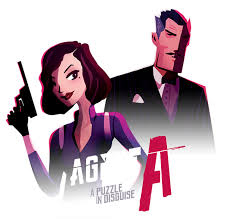 Photo of Download Agent A: A puzzle in disguise 5.2.3 MOD APK