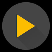 Photo of Download Augustro Music Player 6.5.pro MOD APK Patched