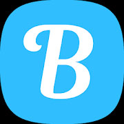 Photo of Download Bookly – Read More Books v1.3.2 MOD APK Unlocked