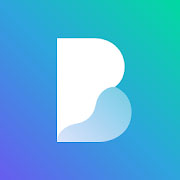Photo of Download Borealis – Icon Pack v2.46.0 MOD APK Patched