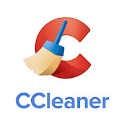 Photo of Download CCleaner 5.1.2 b800007367 MOD APK Professional