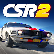 Photo of Download CSR Racing 2 v2.15.0 MOD APK