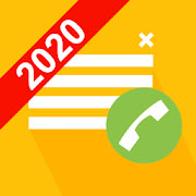 Photo of Download Call Notes Pro 20.06.1 MOD APK Paid