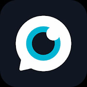 Photo of Download Catch — Thrilling Chat Stories 2.10.3 MOD APK Premium
