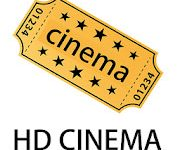 Photo of Download Cinema HD 2.1.8.1 MOD APK Premium