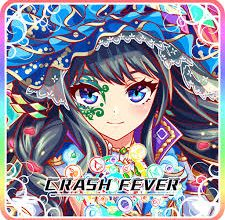 Photo of Download Crash Fever v5.3.2.10 MOD APK