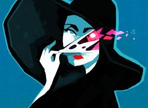 Photo of Download Cultist Simulator 3.3 MOD APK FULL Paid