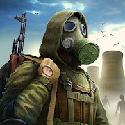 Photo of Download Dawn of Zombies 2.63 MOD APK