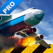Photo of Download Extreme Landings Pro 3.7.2 MOD APK