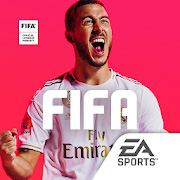 Photo of Download FIFA Soccer 13.1.14 MOD APK