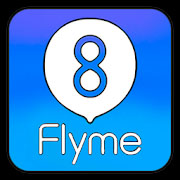 Photo of Download Flyme 8 – Icon Pack v2.1.0 MOD APK Patched