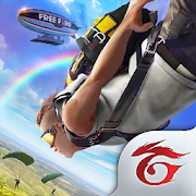 Photo of Download Garena Free Fire 1.49.0 MOD APK