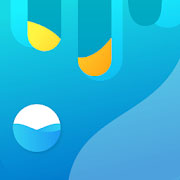 Photo of Download Glaze Icon Pack v8.6.0 MOD APK Patched