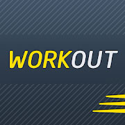 Photo of Download Gym Workout Planner 4.301 MOD APK Mod