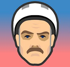 Photo of Download Happy Wheels 1.0.7 MOD APK