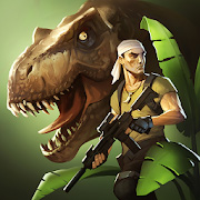 Photo of Download Jurassic Survival v2.7.0 MOD APK