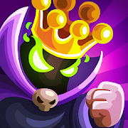 Photo of Download Kingdom Rush Vengeance 1.9.8 MOD APK