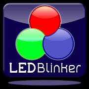 Photo of Download LED Blinker Notifications Pro 8.1.1-pro b469 MOD APK Paid