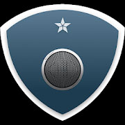 Photo of Download Microphone Blocker & Guard 4.1.1 MOD APK Subscribed