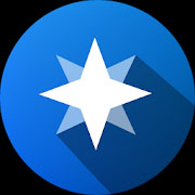 Photo of Download Monument Browser 1.0.316 MOD APK Premium