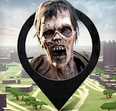 Photo of Download The Walking Dead: Our World 14.1.3.2085 MOD APK