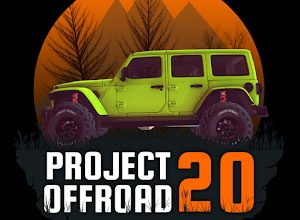 Photo of Download PROJECT OFFROAD 20 42 MOD APK Unlocked
