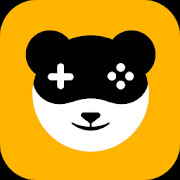Photo of Download Panda Gamepad Pro v1.4.8 MOD APK Paid
