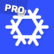 Photo of Download Phone Cooler Pro 1.1.R MOD APK Full