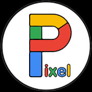Photo of Download Pixel Carbon – Icon Pack v2.1.0 MOD APK Patched