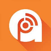 Photo of Download Podcast Addict 2020.11 b20252 MOD APK Donate