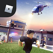 Photo of Download ROBLOX v2.445.410643 MOD APK
