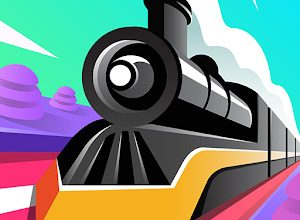 Photo of Download Railways 1.06 MOD APK FULL (Paid)