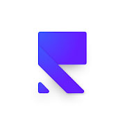 Photo of Download Retro Music Player 3.5.300_0517 MOD APK Pro