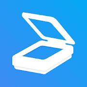 Photo of Download Scanner App To PDF 2.5.44 MOD APK Premium