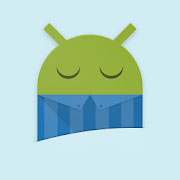 Photo of Download Sleep as Android 20200828 b22161 MOD APK Unlocked