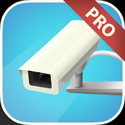 Photo of Download Speed Camera Radar (PRO) v3.1.18 MOD APK Paid