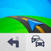 Photo of Download Sygic GPS Navigation v18.7.7 MOD APK Unlocked