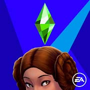 Photo of Download The Sims™ Mobile 22.0.1.98383 MOD APK