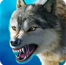 Photo of Download The Wolf 1.10.0 MOD APK