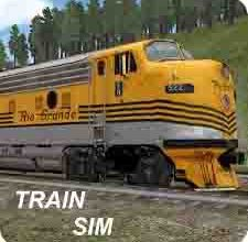 Photo of Download Train Sim Pro 4.2.5 MOD APK