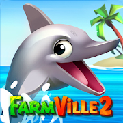 Photo of Download FarmVille 2: Tropic Escape v1.91.6618 MOD APK