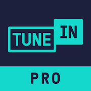 Photo of Download TuneIn Pro 25.1.2 MOD APK Paid