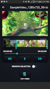 Download Video Converter v0.2.9 MOD APK Pro – All Hack and MOD in our APK World!