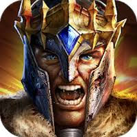 Photo of Download War of Kings 47 MOD APK